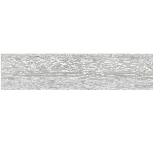 Floor Tiles Vinson Ceniza