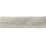 Bodenfliesen K2 Tan