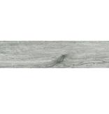 Bodenfliesen K2 Gris