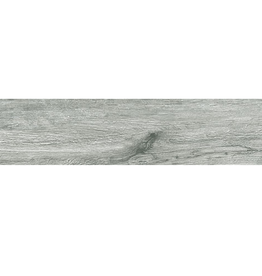 Podłogowe K2 Gris 1. wybór w 20x120x1 cm