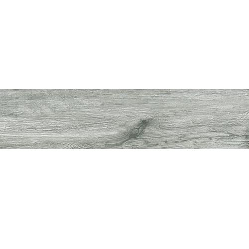 Dalles de Sol K2 Gris