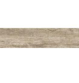 Bodenfliesen Feinsteinzeug K2 Natural 20x120x1 cm
