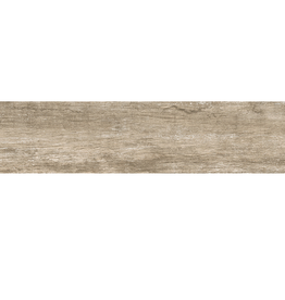 Vloertegels K2 Natural, 1.Keuz in 20x120x1 cm
