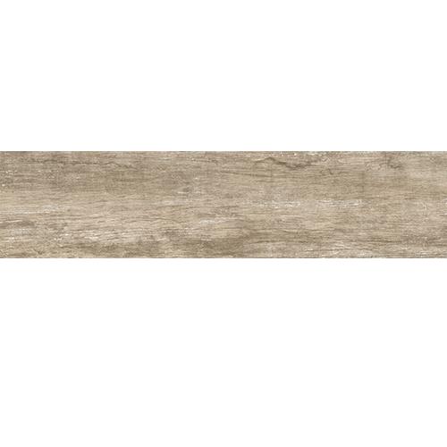 Floor Tiles K2 Natural