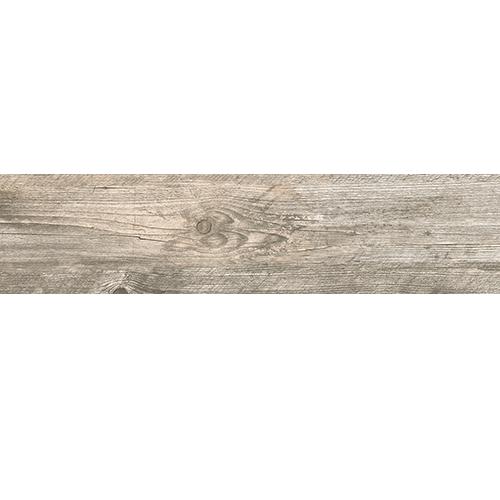 Floor Tiles K2 Roble
