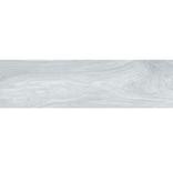 Bodenfliesen Plank Grau