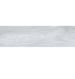 Bodenfliesen Plank Grau 20x120x1 cm, 1.Wahl