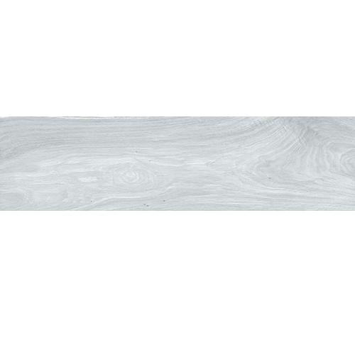 Vloertegels Plank Grijs