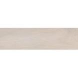 Dalles de Sol Plank Haya