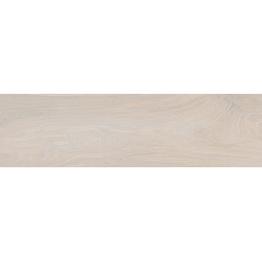 Bodenfliesen Feinsteinzeug Plank Haya 20x120x1 cm