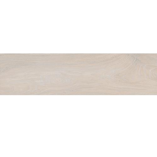 Bodenfliesen Plank Haya