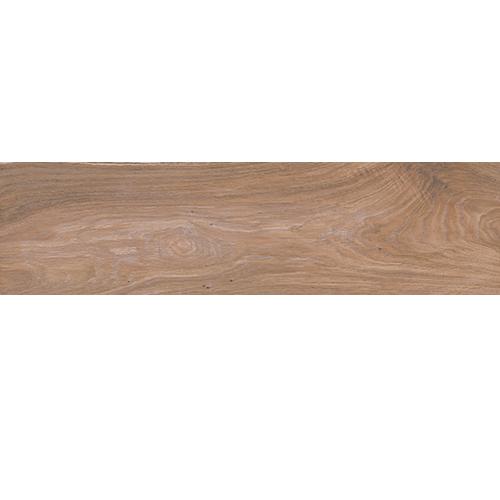 Floor Tiles Plank Miel