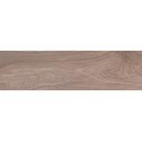 Bodenfliesen Plank Noce