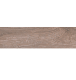 Podłogowe Plank Noce 1. wybór w 20x120x1 cm