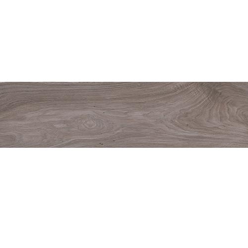 Floor Tiles Plank Chocolate