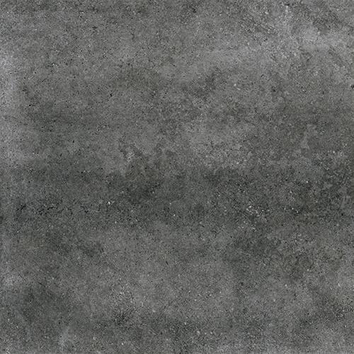 Bodenfliesen Materia Grafito