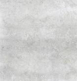 Gala cream Materia Perla