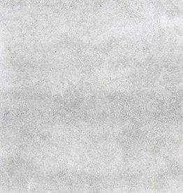 Bodenfliesen Feinsteinzeug Materia Perla in 120x60x1 cm