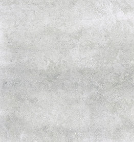 Plytki podłogowe Materia Perla 120x60x1 cm, 1 wybór