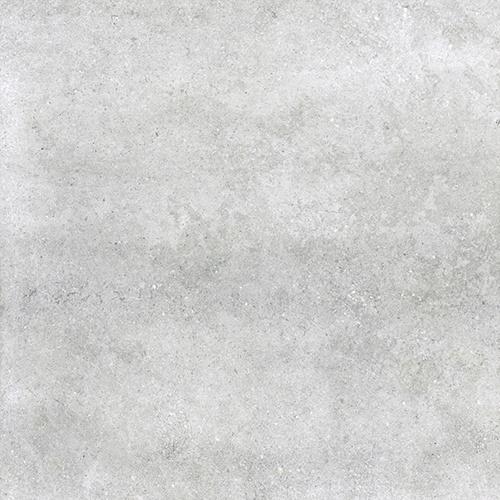Floor Tiles Materia Perla