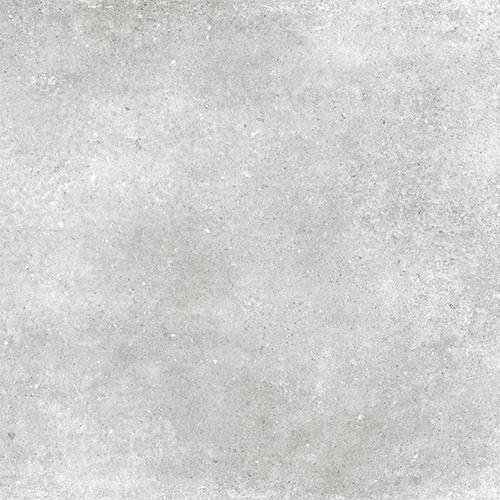 Vloertegels Materia Perla