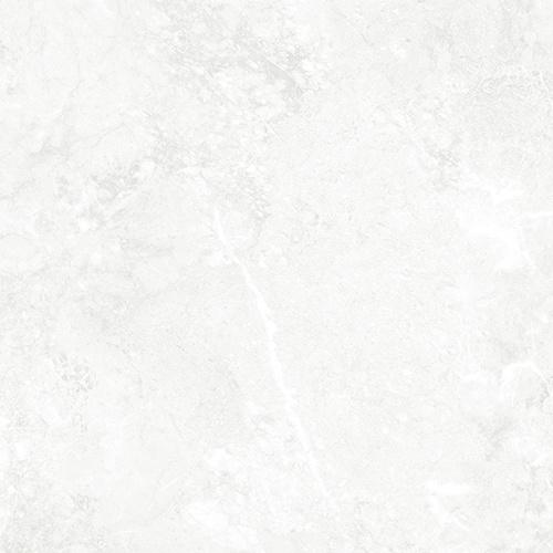 Bodenfliesen Montclair Blanco