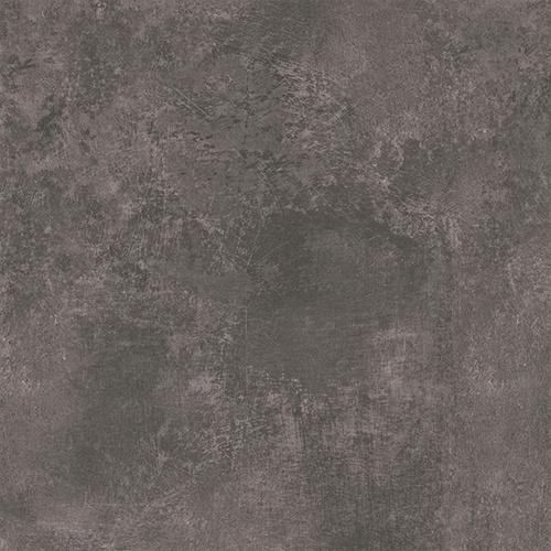 Floor Tiles Newton Smoke