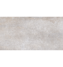 Floor Tiles Steeltech Perla in mat, chamfered , calibrated, 1.Choice in 120x60x1 cm