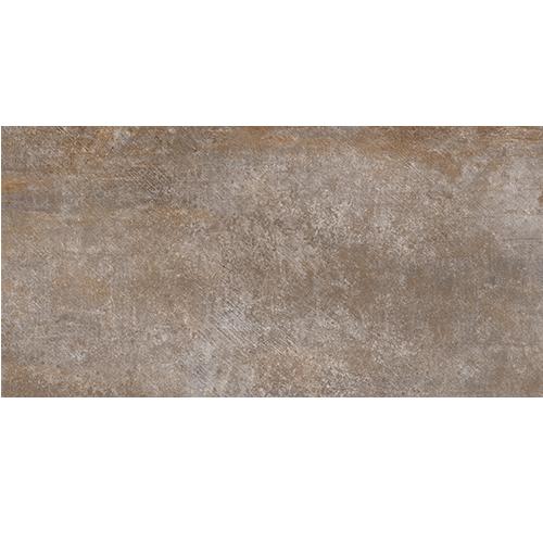 Floor Tiles Steeltech Oxido