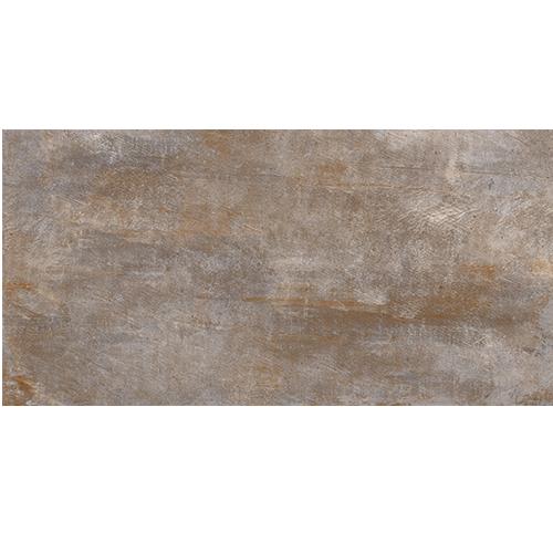 Bodenfliesen Steeltech Oxido