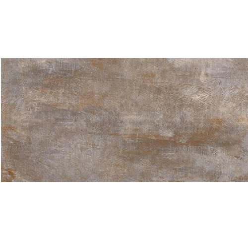 Vloertegels Steeltech Oxido