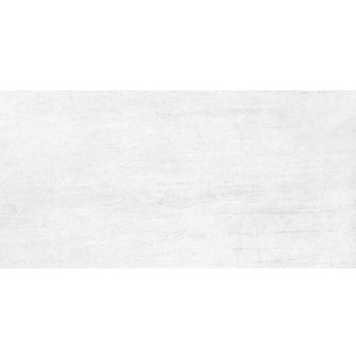 Dalles de Sol Steeltech Blanco