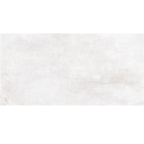 Floor Tiles Steeltech Blanco