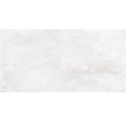 Vloertegels Steeltech Blanco