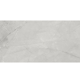 Floor Tiles Montecoto Perla in Polished, chamfered , calibrated, 1.Choice in 120x60x1 cm