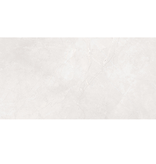 Bodenfliesen Montecoto Blanco