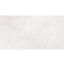 Floor Tiles Montecoto Blanco in Polished, chamfered , calibrated, 1.Choice in 120x60x1 cm