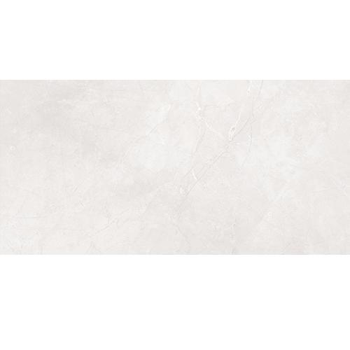 Floor Tiles Montecoto Blanco