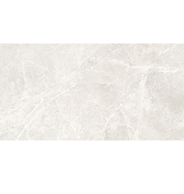 Floor Tiles Marmi-Grey in Polished, chamfered , calibrated, 1.Choice in 120x60x1 cm