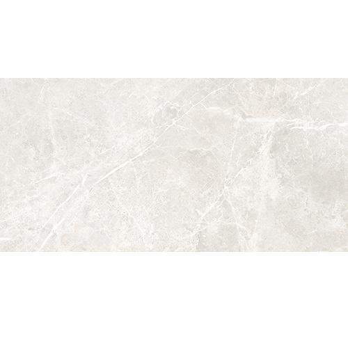 Vloertegels Marmi-Grey