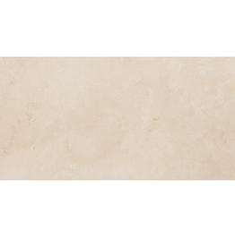 Dalles de sol Florencia, poli, chanfreinés, calibré, 1.Choice dans 120x60x1 cm