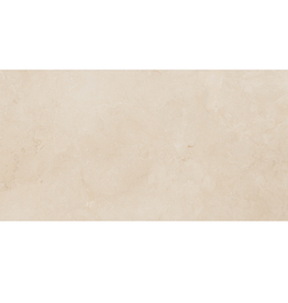 Floor Tiles Florencia in Polished, chamfered , calibrated, 1.Choice in 120x60x1 cm