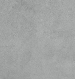 Floor Tiles Suburb Gris in mat, chamfered , calibrated, 1.Choice in 120x60x1 cm