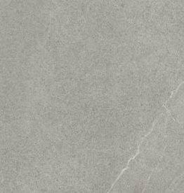 Vloertegels  Landstone Grey, 120x60 cm, 1.Keuz