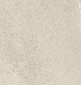 Bodenfliesen Landstone Dove 120x60 cm, 1.Wahl