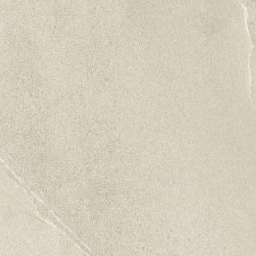 Vloertegels Landstone Dove