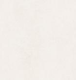 Vloertegels Suburb Blanco