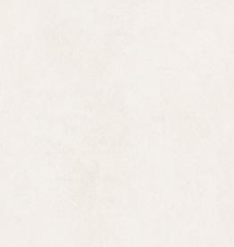 Bodenfliesen Suburb Blanco in 120x60x1 cm, 1.Wahl