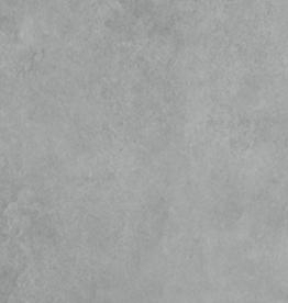 Bodenfliesen Suburb Gris in 120x60x1 cm, 1.Wahl