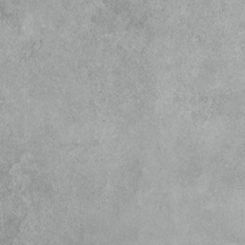 Floor Tiles Suburb Gris